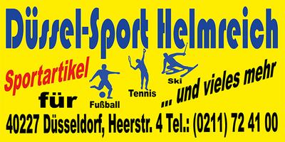 Düsselsport Helmreich